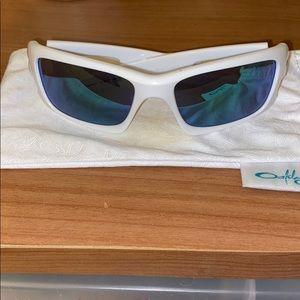 Oakley Crankcase Sunglasses
